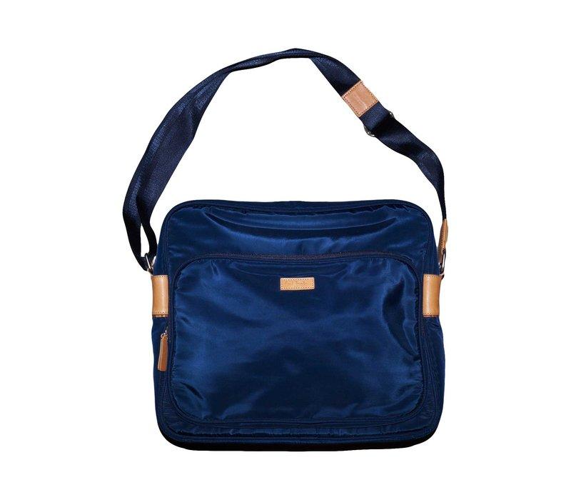 Paul Smith Diaper Bag