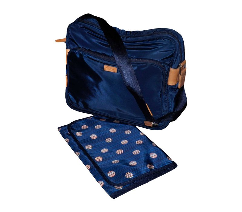 Paul Smith Diaper Bag