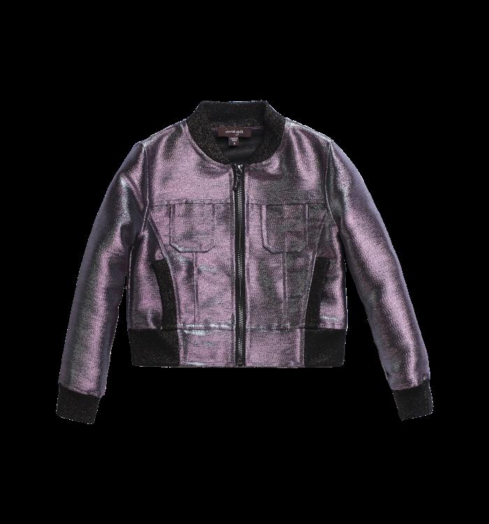Imoga Imoga Girl's Jacket, PE20