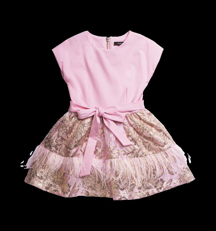 Imoga Imoga Girl's Dress, PE20