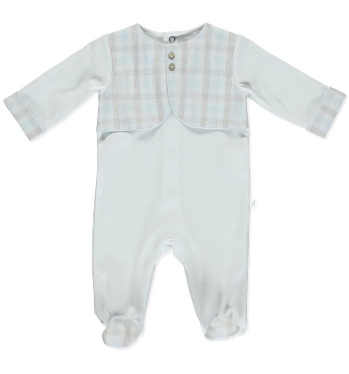 Pureté du... Bébé Pyjama Garçon Pureté du Bébé, PE20