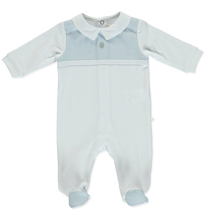Pureté du... Bébé Pureté du Bébé Boy's Pyjama, PE20