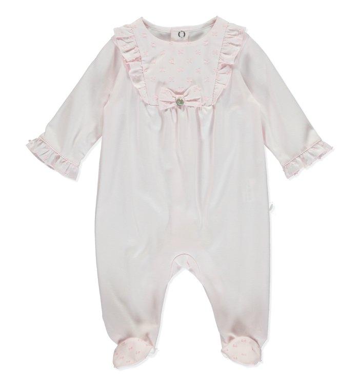Pureté du... Bébé Pureté Du Bébé Fille Pyjama, PE20