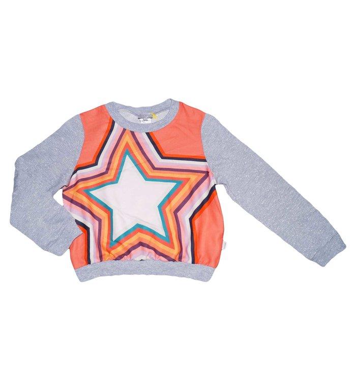Paul Smith Paul Smith Girl's Sweater