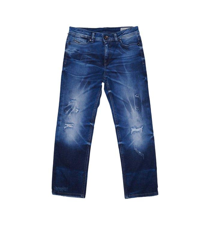 Diesel Diesel Girl's Jeans