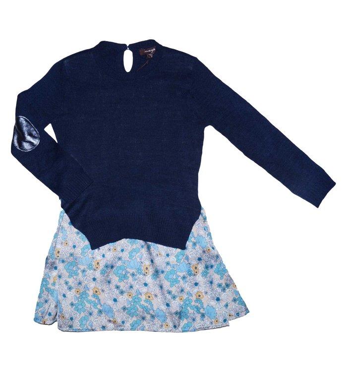 Imoga Imoga Girl's Dress
