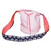 Billieblush Billieblush Girl's Bag