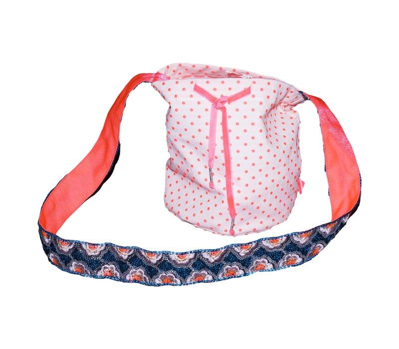 Billieblush Girl's Bag