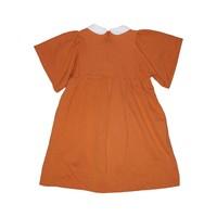 Chloé Girl's Dress