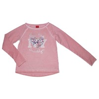 S. Oliver Girl's Sweater