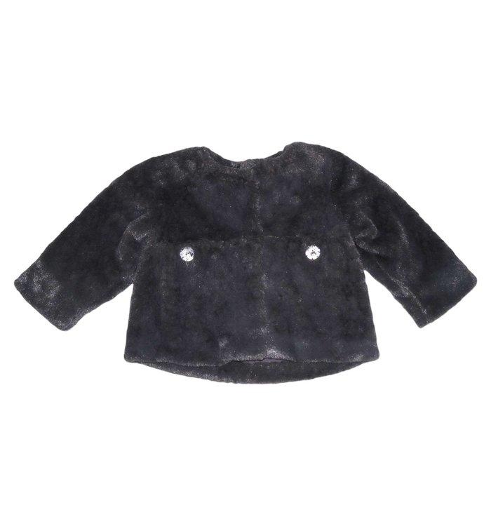 Lili Gauffrette, Girl's Jacket