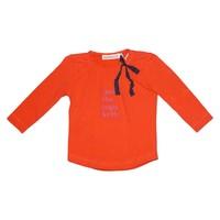 Imps & Elfs Girl's Sweater