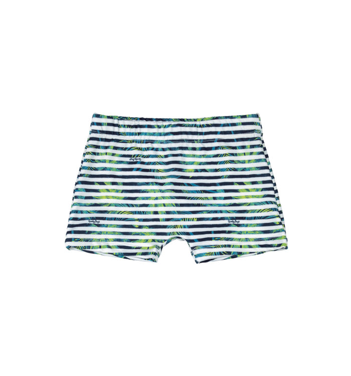 Quimby Quimby Boy's Swimsuit, PE20