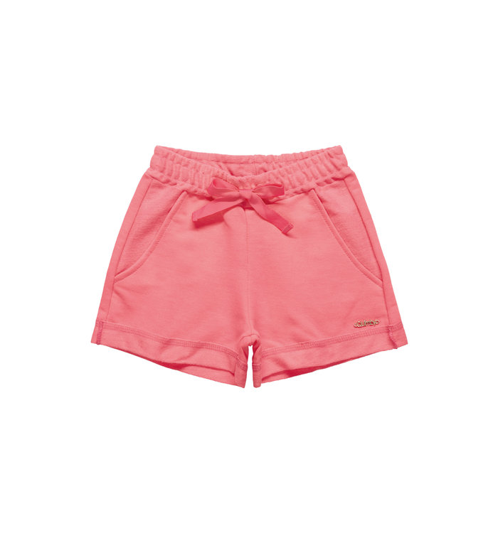 Quimby Short Fille Quimby, PE20