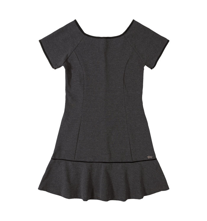 Gloss Gloss Girl's Dress, PE20