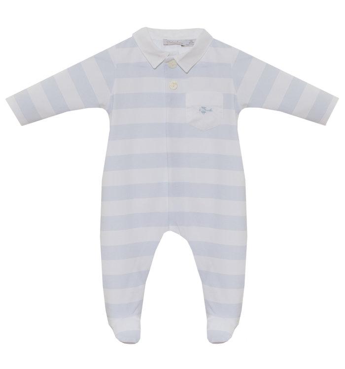 Patachou Patachou Boy's Pyjama, PE20