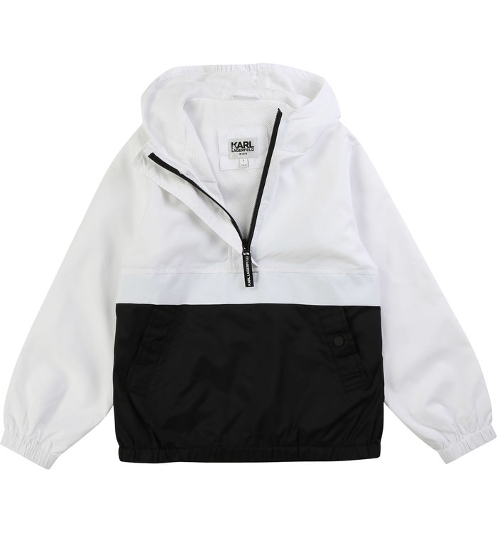 Karl Lagerfeld Jacket Garçon Karl Lagerfeld, PE20