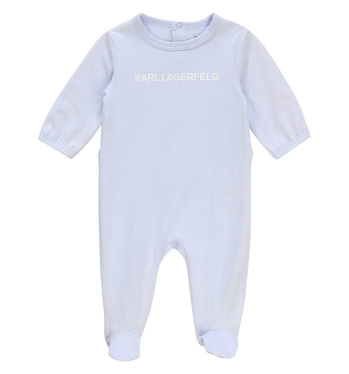 Karl Lagerfeld Karl Lagerfeld Boy's Pyjama, PE20