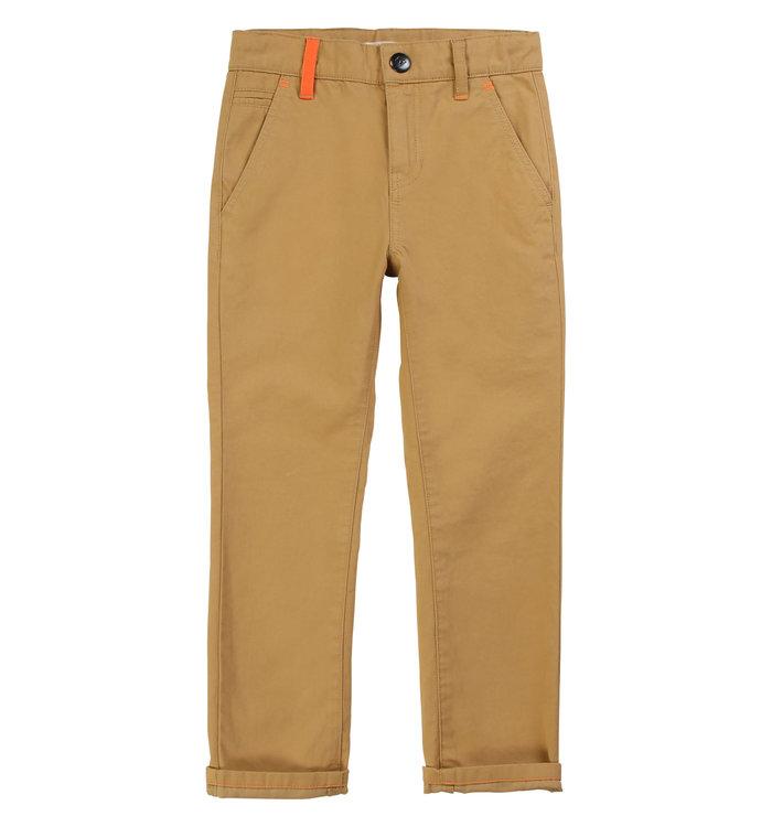 Billybandit Billybandit Boy's Pants, PE20