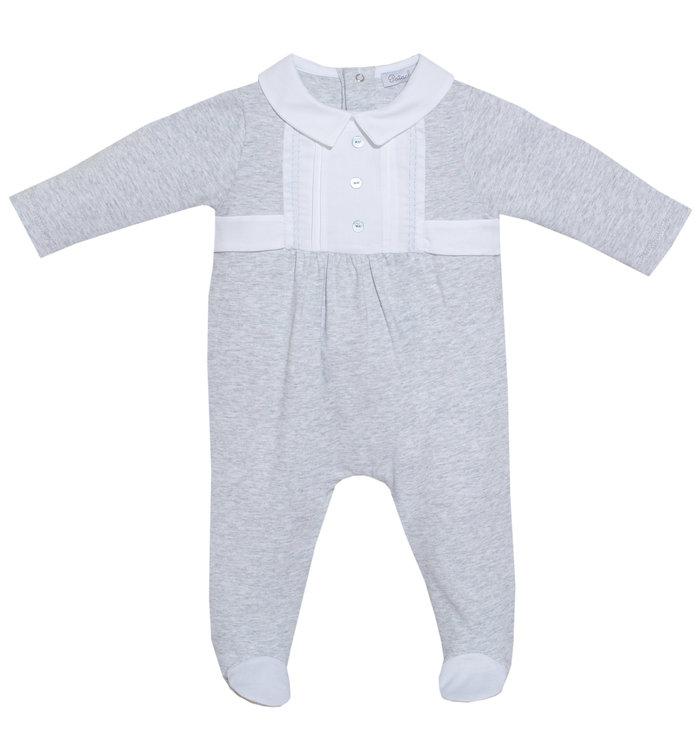 Patachou Pyjama Garçon Patachou, PE20