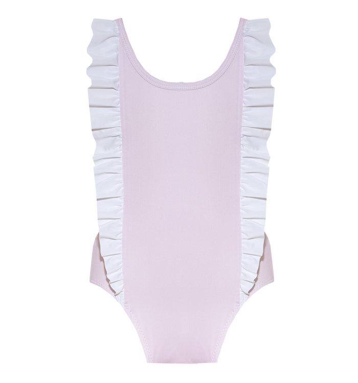 Patachou Patachou Girl's Swimsuit, PE20