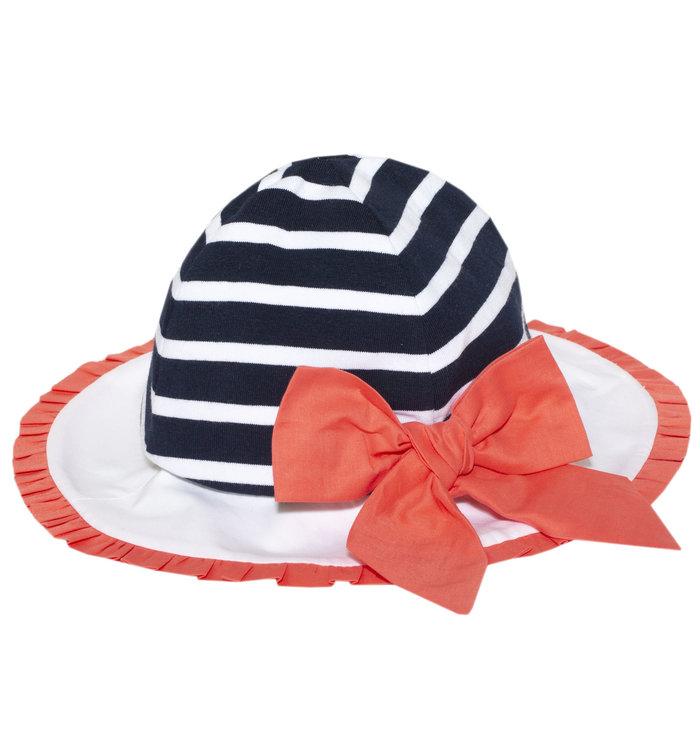 Patachou Patachou Girl's Hat, PE20