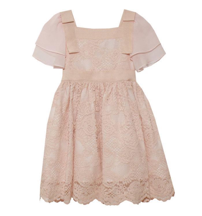 Patachou Patachou Girl's Dress. PE20