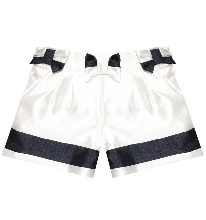 Patachou Patachou Girl's Short, PE20
