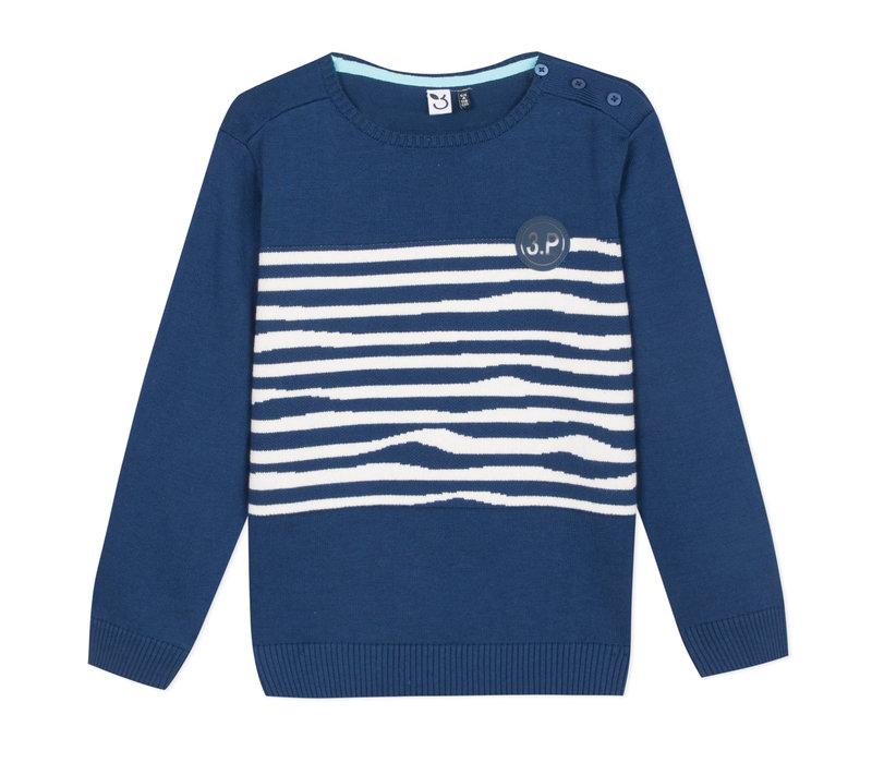 3 Pommes Boy's Sweater, PE20