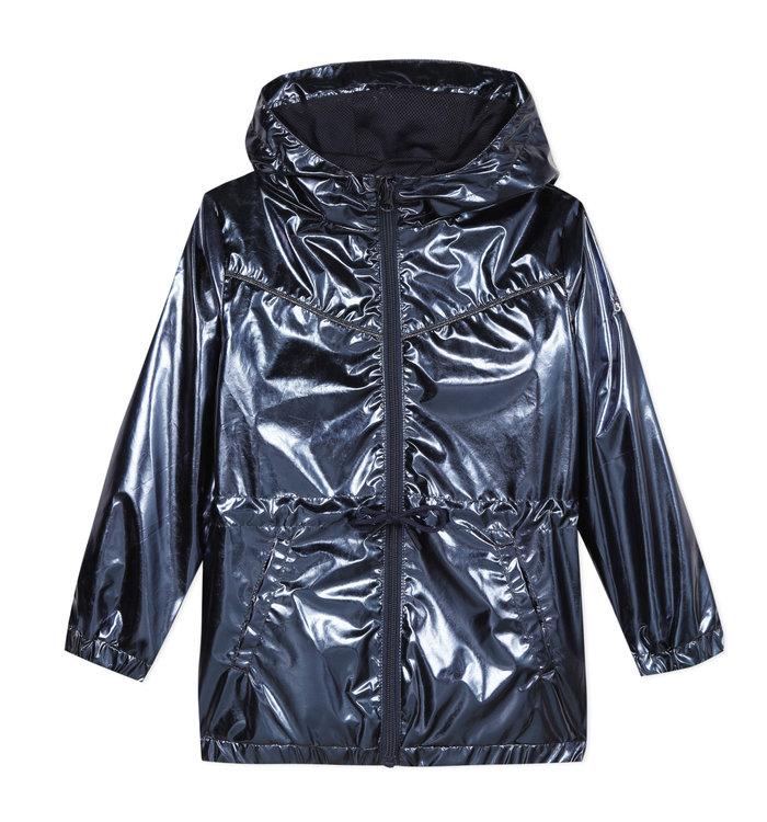 3 Pommes Girl's Raincoat, PE20