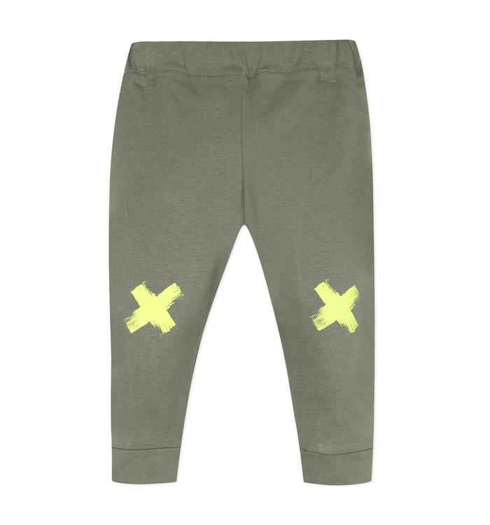 3 Pommes Boy's Pants, PE20