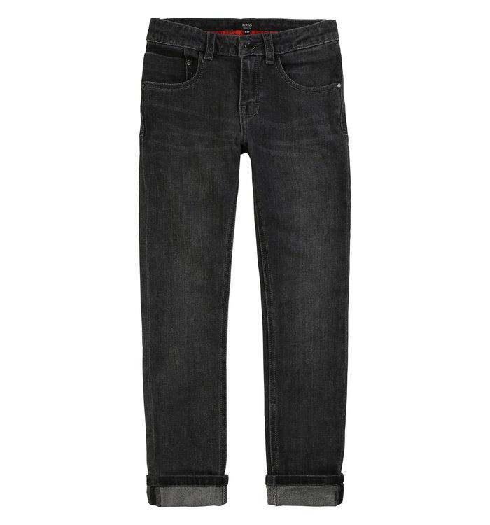 Hugo Boss Jeans Garçon Hugo Boss, PE20