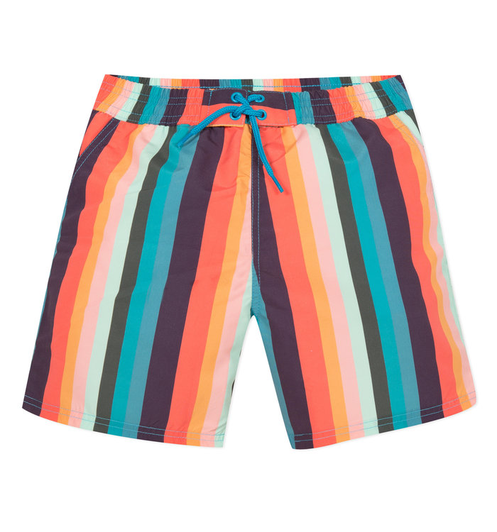 Paul Smith Maillot de Bain Garçon Paul Smith, PE20