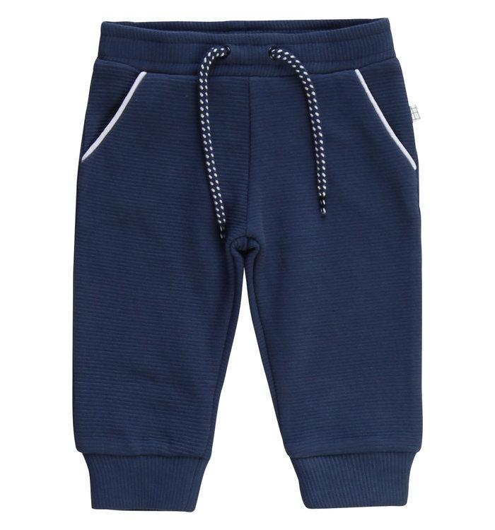 Carrément Beau Carrément Beau Boy's Pants, PE20