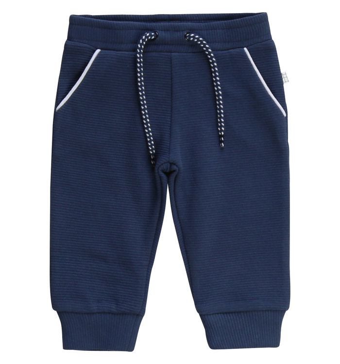 Carrément Beau Pantalon Garçon Carrément Beau, PE20