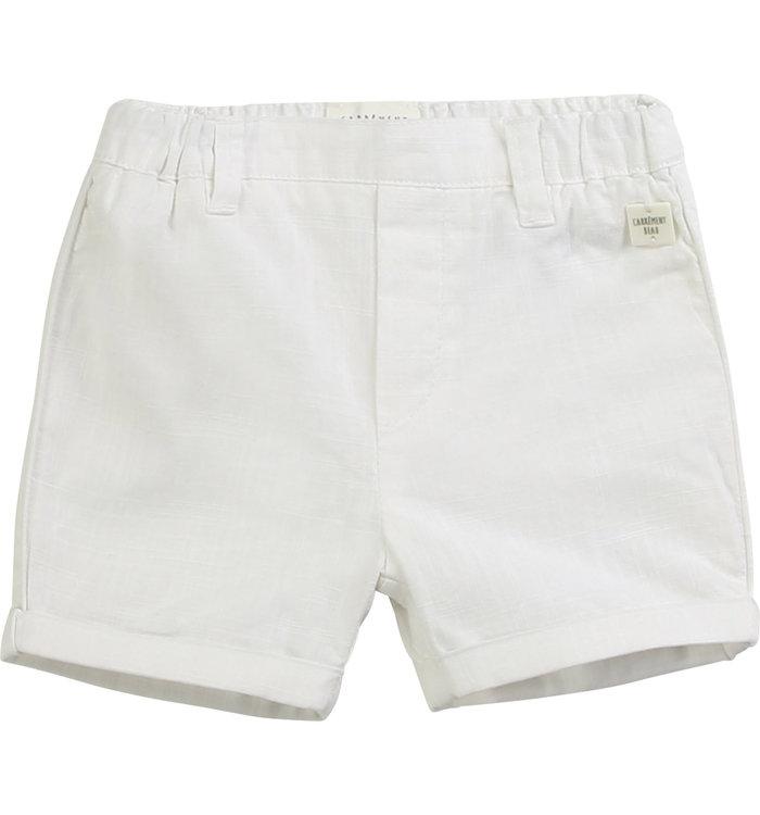 Carrément Beau Carrément Beau Boy's Short, PE20