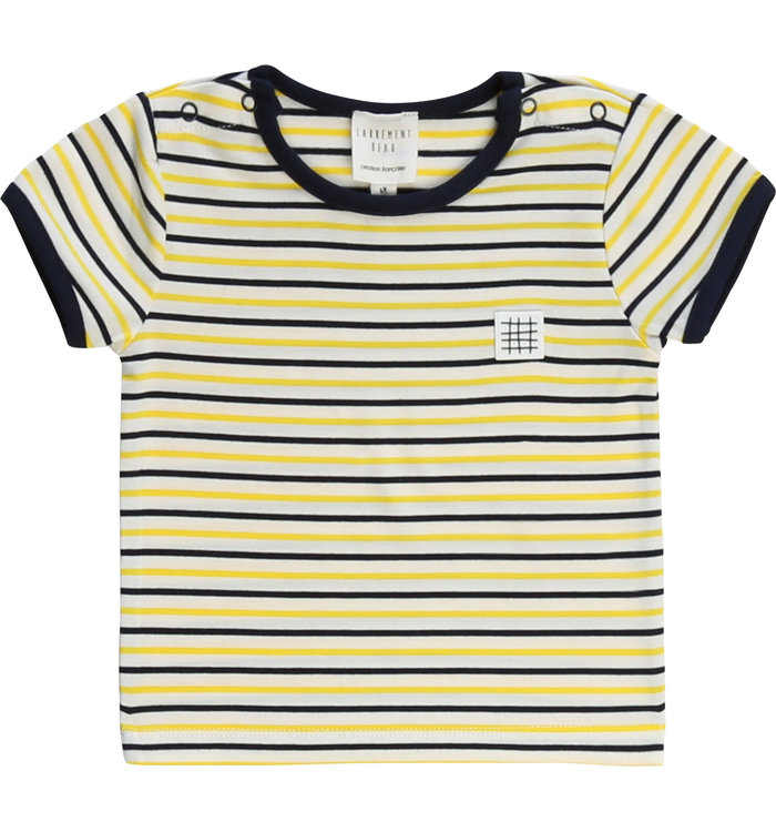 Carrément Beau Carrément Beau Boy's T-Shirt, PE20