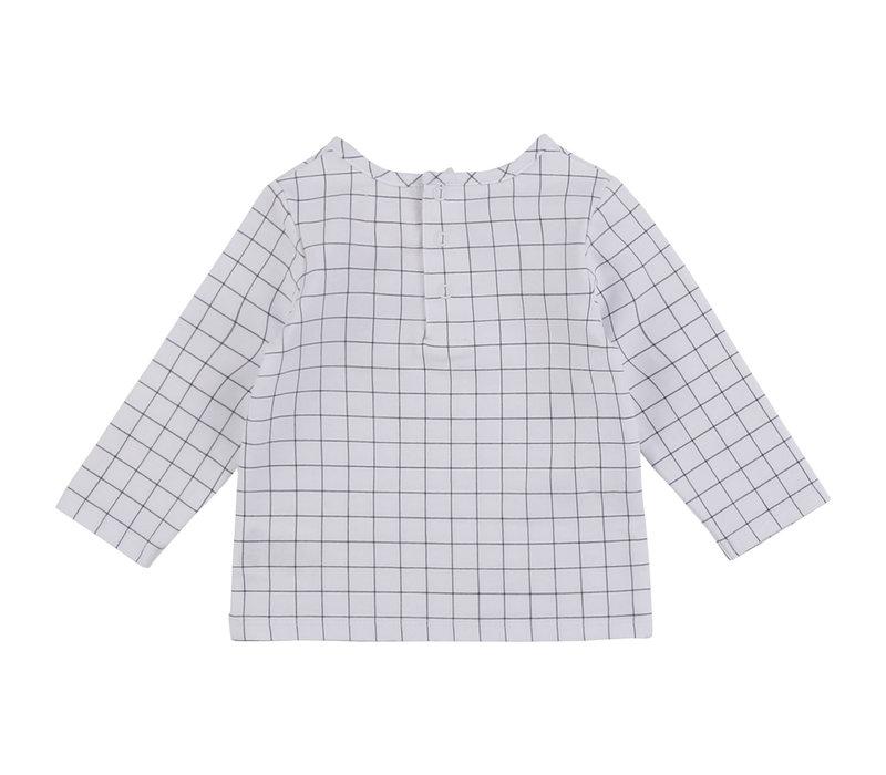 Carrément Beau Boy's Sweater, PE20