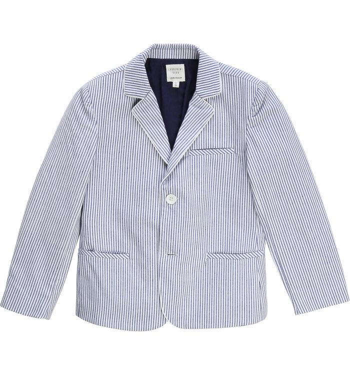 Carrément Beau Carrément Beau Boy's Jacket, PE20