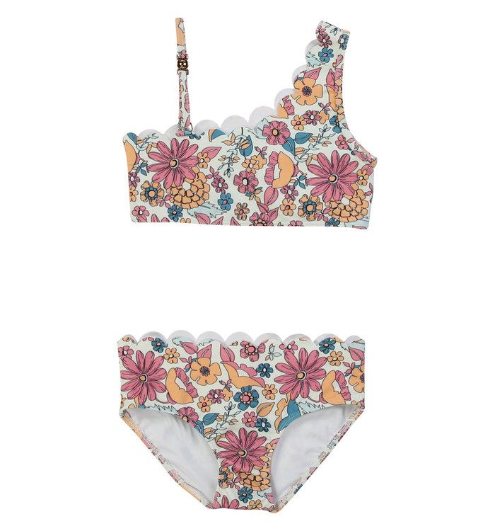 Chloé Bikini Fille Chloé, PE20