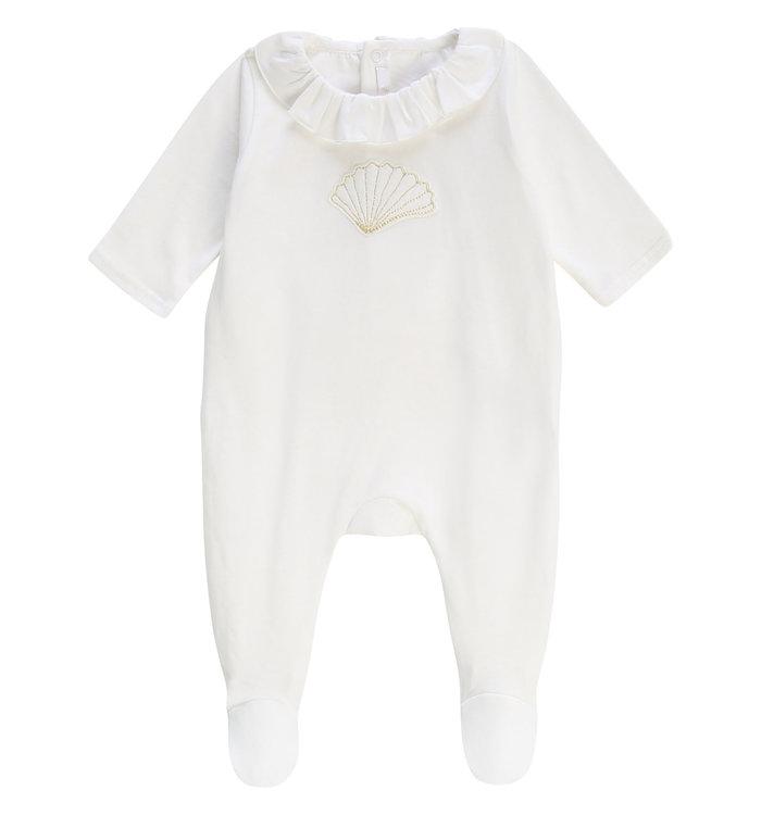 Chloé Chloé Girl's Pyjama, PE20