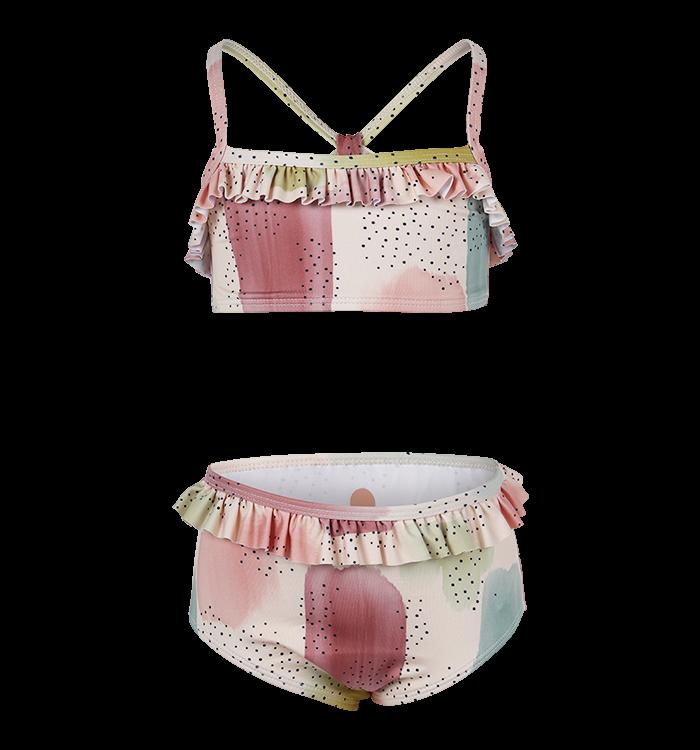 Enfant Enfant Girl's Bikini, PE20