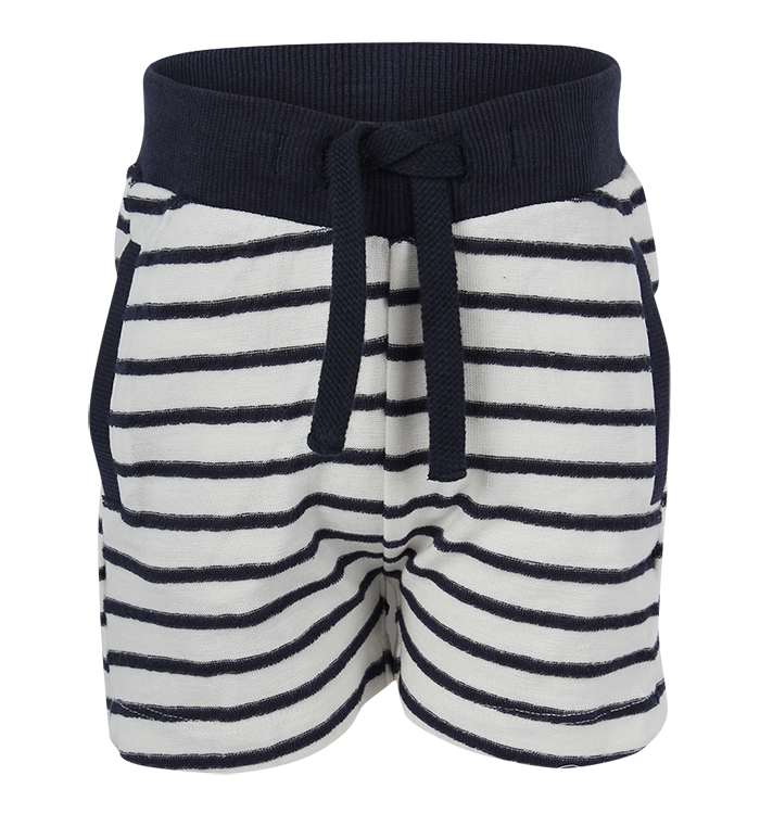 Enfant Enfant Boy's Short, PE20