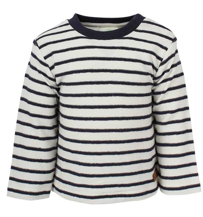 Enfant Enfant Boy's Sweater, PE20