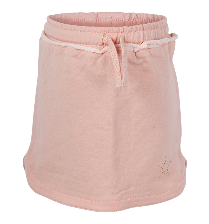 Enfant Enfant Girl's Skirt, PE20