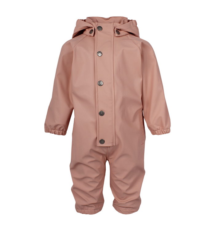 Enfant Enfant Boy's Rain One Piece, PE20