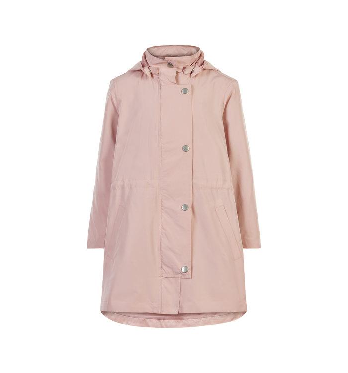 Creamie Girl's Coat, PE20