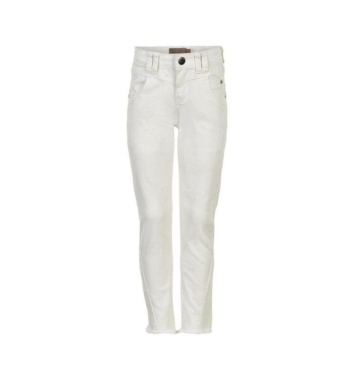 Jeans Fille Creamie, PE20