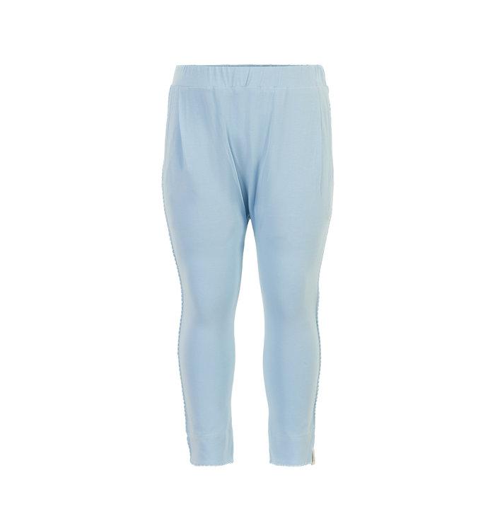 Pantalon Fille Creamie, PE20