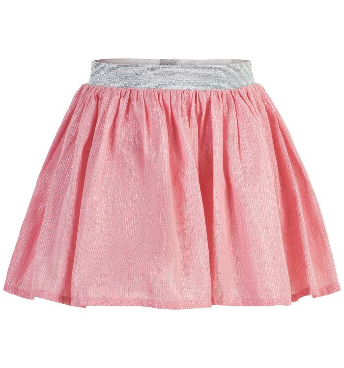 Creamie Girl's Skirt, PE20